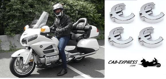 tarif taxi moto cab express transports conomiques en motos taxis. Black Bedroom Furniture Sets. Home Design Ideas
